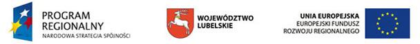 stopka_lubelskie