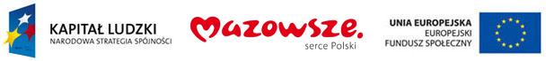 stopka_mazowsze